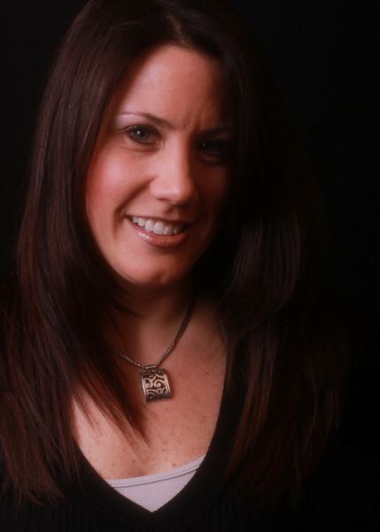 Tracy Harris (2)
