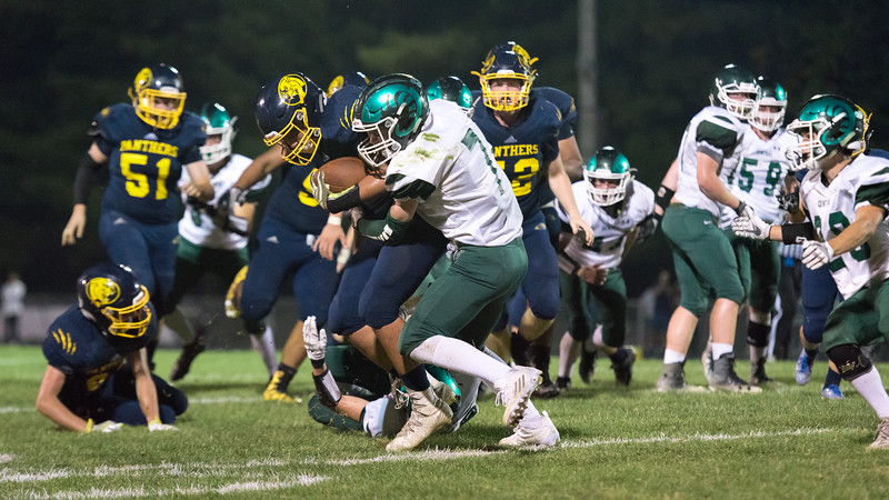 Wk4 vs Round Lake September 15, 2017-123.jpg