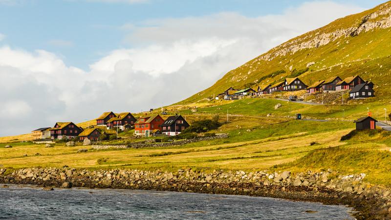 Faroes_5D4-2937.jpg