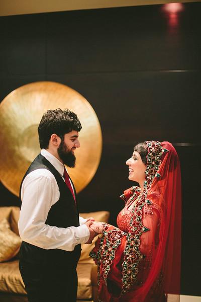 Pakistani-Wedding-Dubai-Photographer-029.JPG