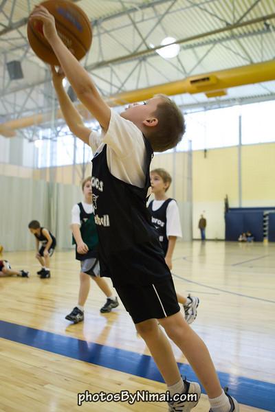 JCC_Basketball_2010-12-05_14-28-4422.jpg