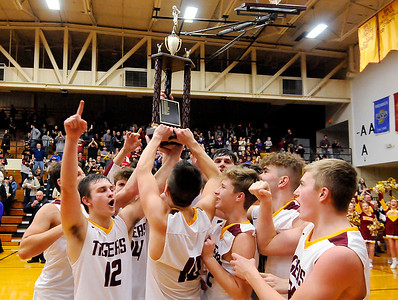 1/10/20 Madison County Tournament boys final