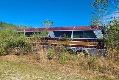 Autos - Tommy Thompson Bus - Aug 29, 2020