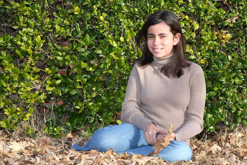 Megan (5).JPG