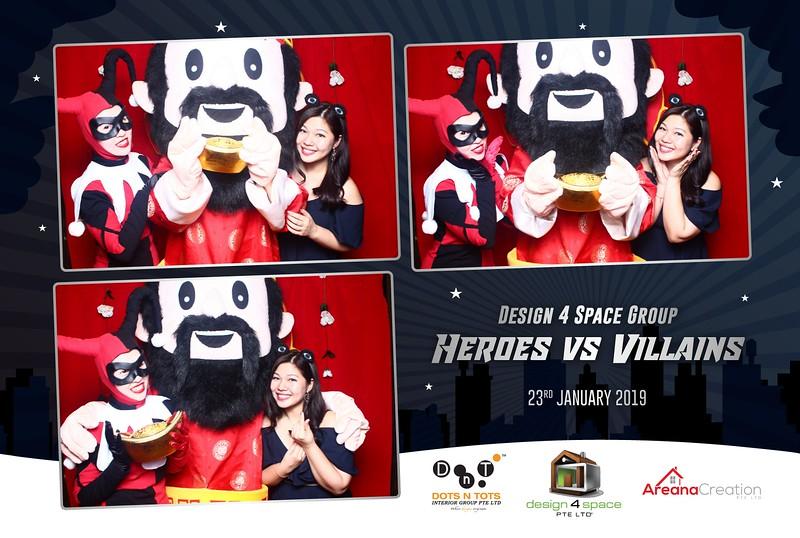 Vivid-Snaps-Design-4-Space-Group-Heroes-vs-Villains-0027.jpg