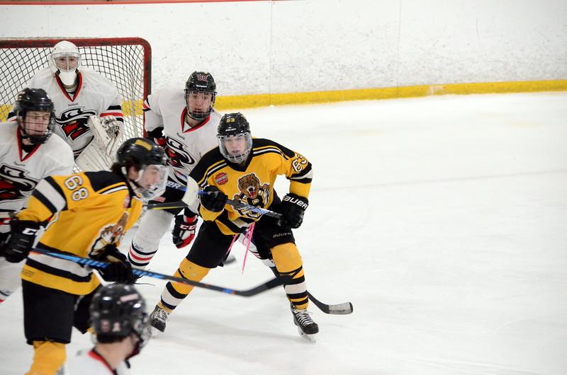 171202 Junior Bruins Hockey-011.JPG