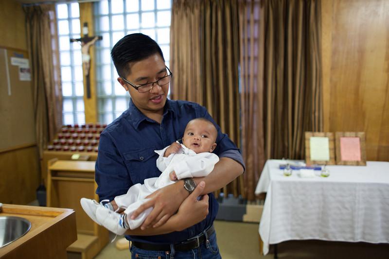 2018 Zach Baptismal(11).jpg