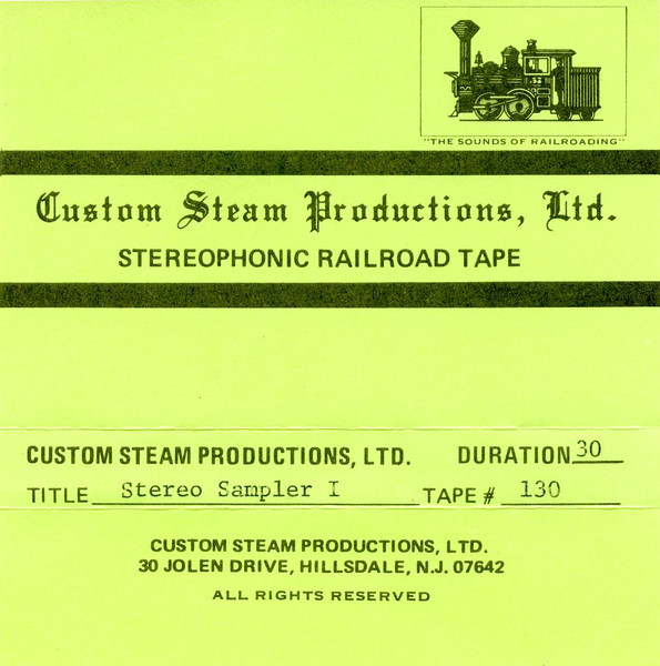 custom-steam_sampler-1.jpg