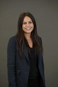 Stephanie Yebeyli