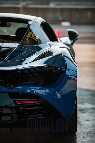 720s Blue #720