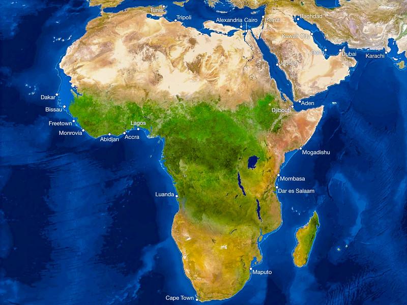 03-ice-melt-africa.adapt.1900.1.jpg