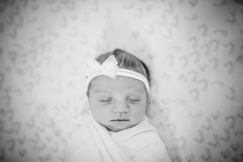 bw_newport_babies_photography_hoboken_at_home_newborn_shoot-5183.jpg