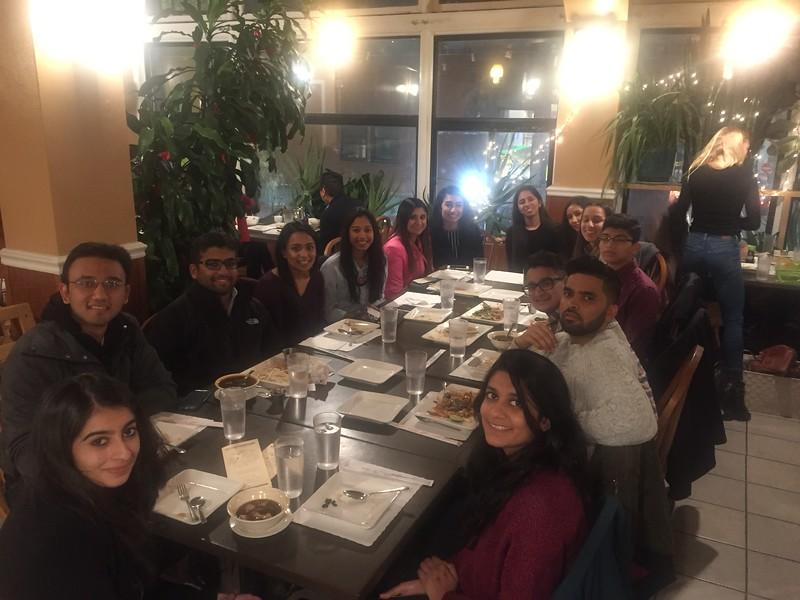 Boston November National Dinner.JPG