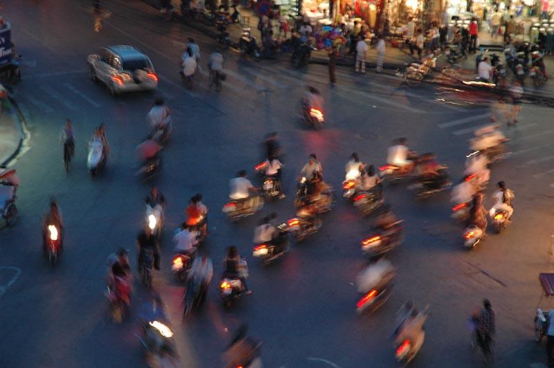 vietnam(a) (11).jpg