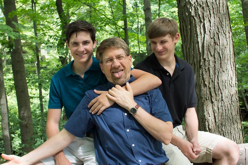 Gajowskifamily-168.jpg