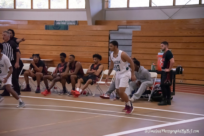 2019_SCC_Mens_Basketball_066.JPG