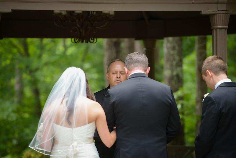 McAfoos Wedding 2014-268.jpg