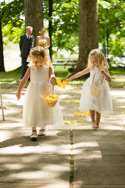 bap_schwarb-wedding_20140906132331_D3S0535