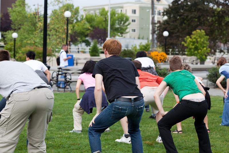 flashmob2009-109.jpg