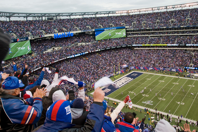 20120108-Giants-111.jpg