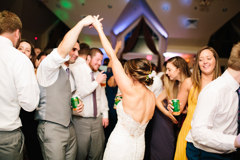 carli and jack wedding-885.jpg