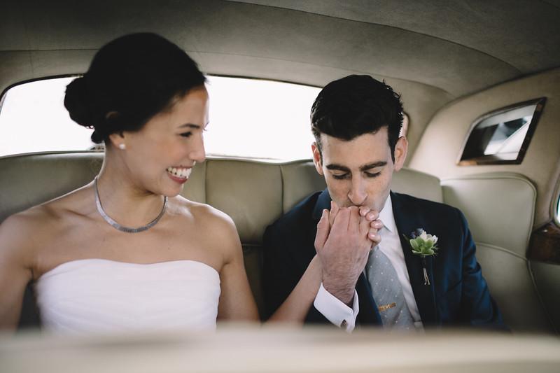 Christina & Dan's Wedding_162.jpg