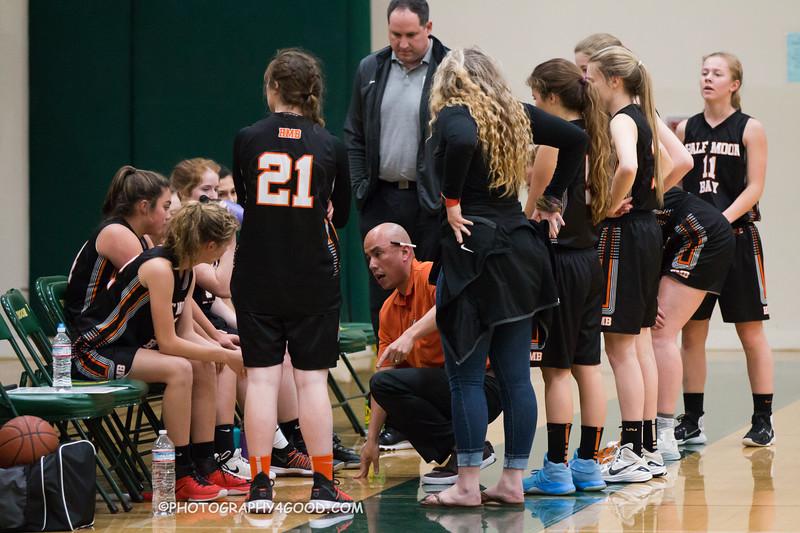 Varsity Girls 2017-8 (WM) Basketball-9682.jpg