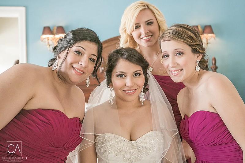 CAP-2014-Katherine-Josh-Wedding-Formal-Portraits-1038.jpg