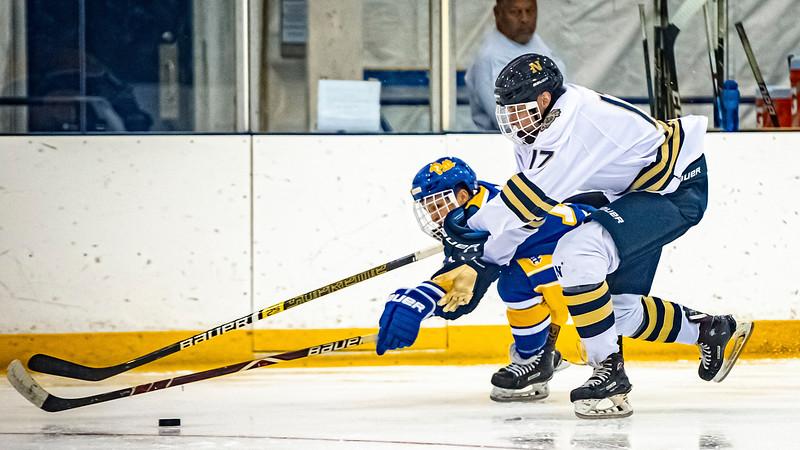 2019-10-05-NAVY-Hockey-vs-Pitt-23.jpg