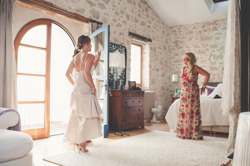 Awardweddings.fr_Amanda & Jack's French Wedding_0111.jpg