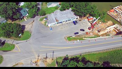 VIDEO TOUR  17005 Cobb Island Rd, Cobb Island, MD 20625