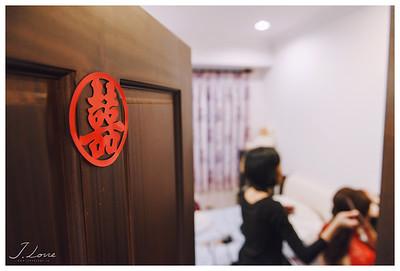 20170325台北福華