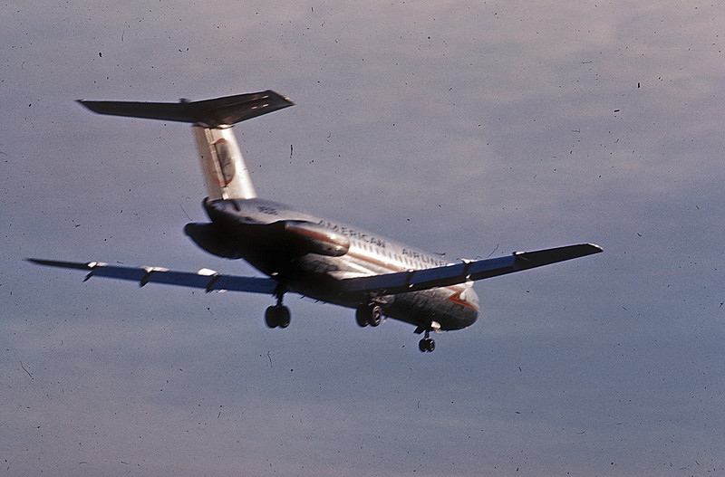 DTW 1966 BAC 1-11-2small.jpg