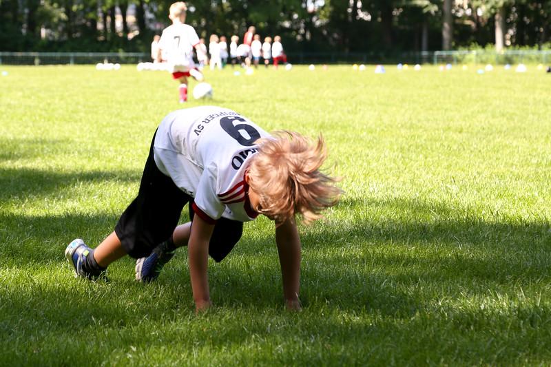 hsv_fussballschule-179_48047951071_o.jpg