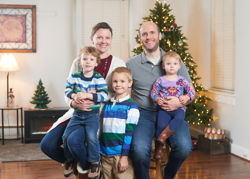 Mom's family christmas pics01236.jpg