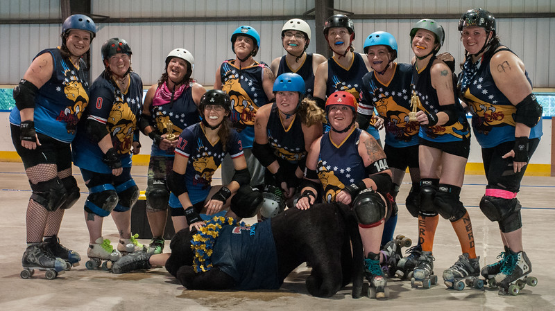 Southshire vs Worcester 2019-07-20-66.jpg