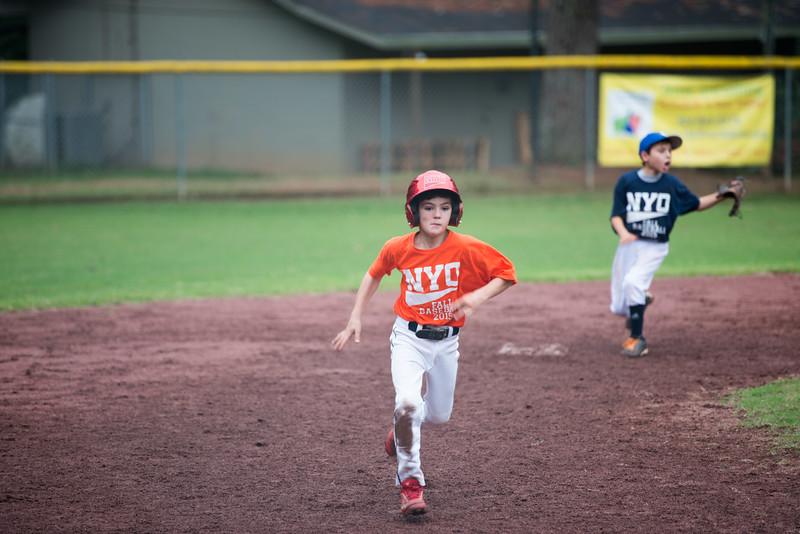 Grasshoppers Baseball 9-27 (1 of 58).jpg