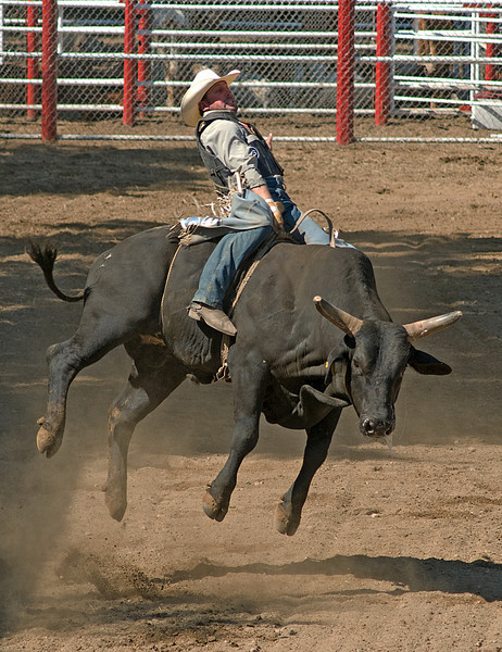 COOMBS RODEO-2009-3740A.jpg
