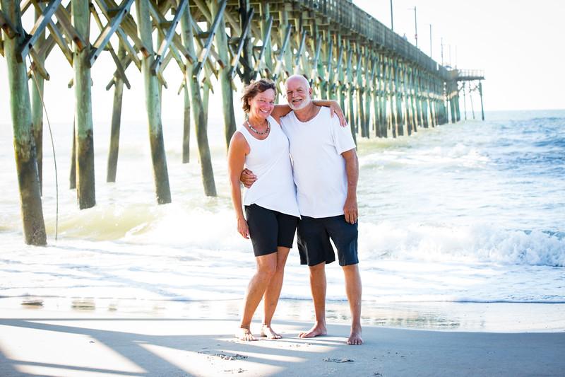 Family photography Surf City NC-156.jpg