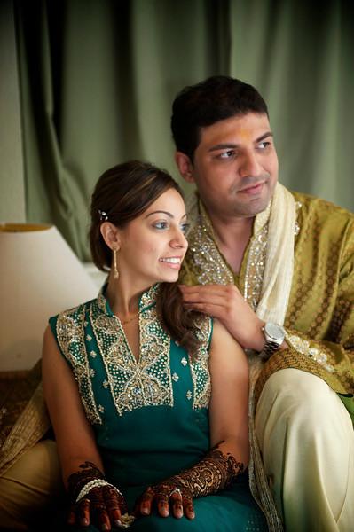 Rahim-Mehndi-2012-06-00535.jpg