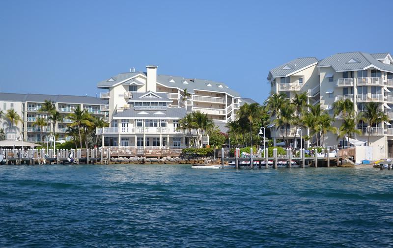 Key West April 2011-1140.jpg