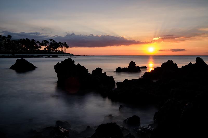20170122-big-island-sunset-200193665.jpg