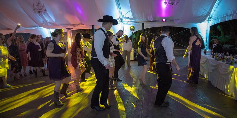 Reception and Dance-396.jpg