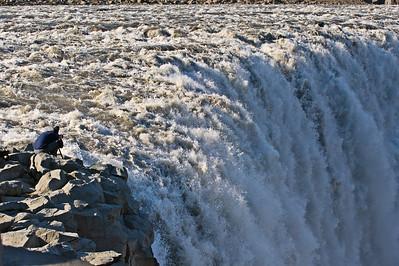 IJsland jun2009