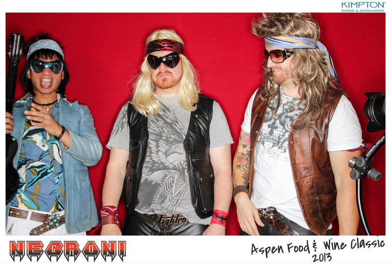 Negroni at The Aspen Food & Wine Classic - 2013.jpg-012.jpg