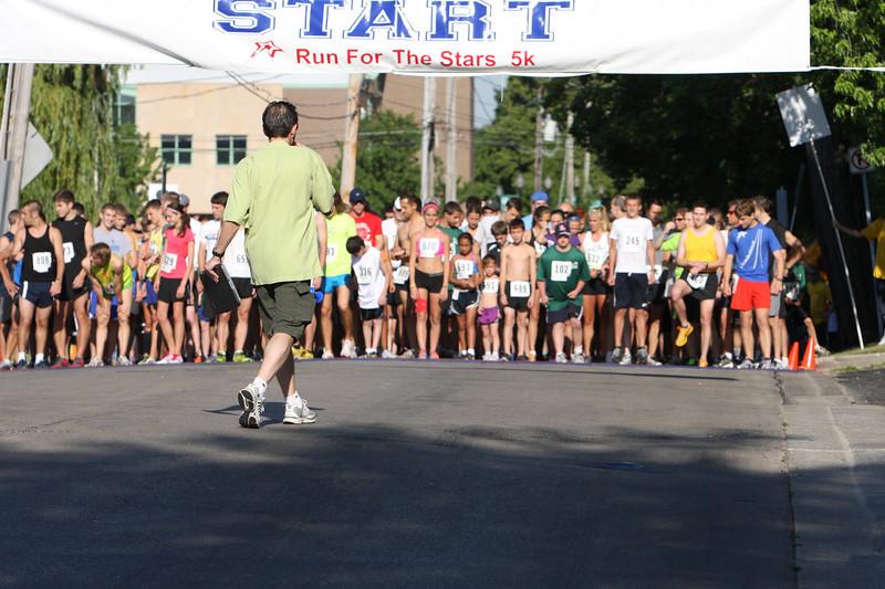 Run4TheStars 068.jpg