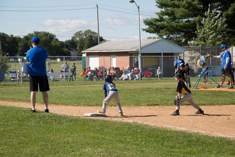 baseball in Adamstown-38.jpg