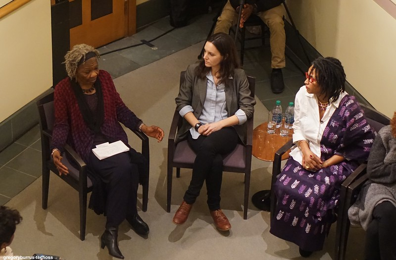 20160303 Women Live Jazz Perspectives Newark Museum  901.jpg