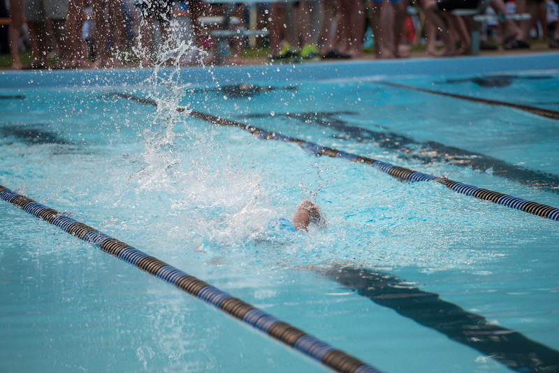 lcs_swimming_kevkramerphoto-982.jpg