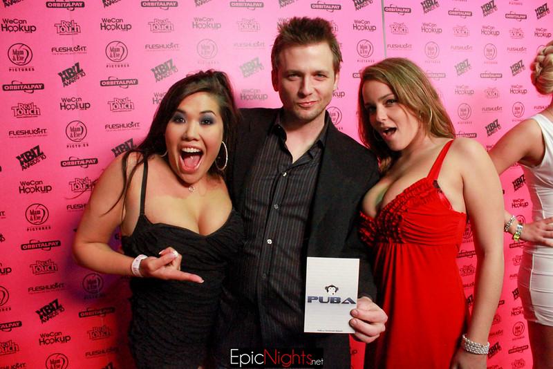 2011 Xbiz Awards--73.jpg